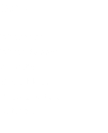 Screen Webdesign Werbe-Banner Animation Social Media Bildbearbeitung Retusche